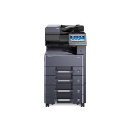 Kyocera TASKalfa 3011i Scanner Driver and Software | VueScan