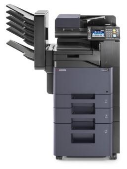 Kyocera TASKalfa 306ci