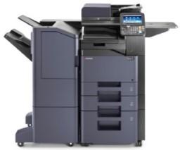 Kyocera TASKalfa 4052ci Scanner Driver and Software | VueScan
