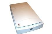 LaCie SilverScanner DTP
