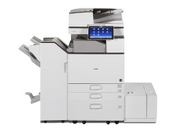 Lanier MP 5055