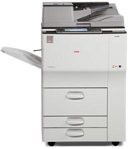 Lanier MP 6002