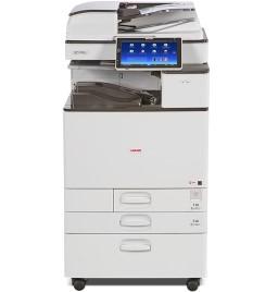 Lanier MP C2004