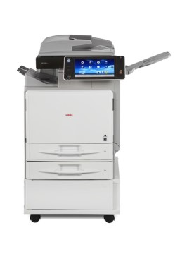Lanier MP C401
