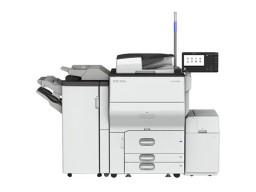 Lanier Pro C5210S