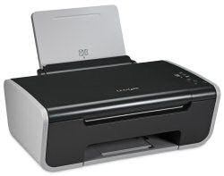 pilote imprimante lexmark 2600 series