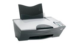 Lexmark 3300