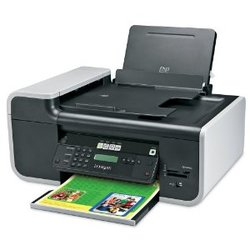 Lexmark 4600 Printer Driver Software