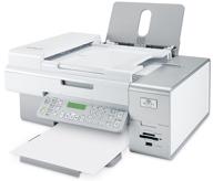 Lexmark 6500e