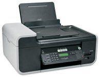 Lexmark 6600