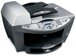 Lexmark 7100
