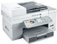 Lexmark 9500