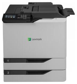 Lexmark CX820dthe