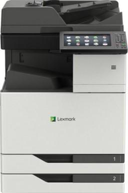 Lexmark CX922