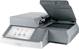 Lexmark MX6500