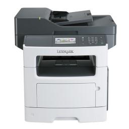 Lexmark MX710