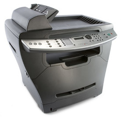 lexmark x342n windows 7 driver