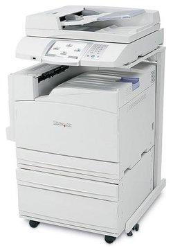 Lexmark X945