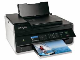Lexmark XM1100