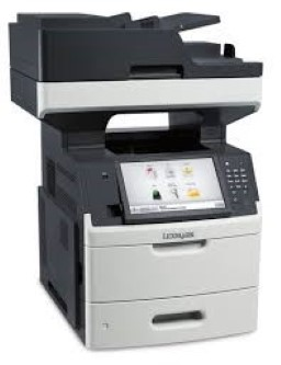 Lexmark XM5163