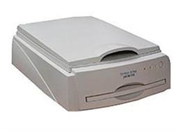 Microtek ArtixScan 1020