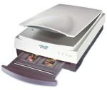 Microtek ArtixScan 1800f