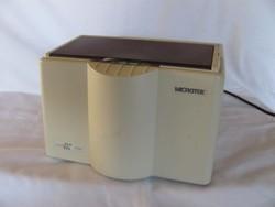 Microtek ScanMaker 1850S