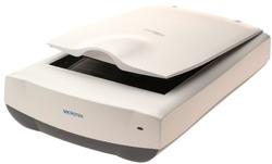 Microtek ScanMaker 3600