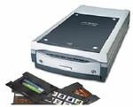Microtek ScanMaker i800