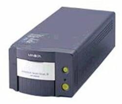 Minolta Scan Dual III