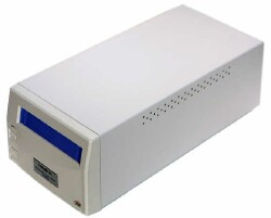 Minolta Scan Multi Pro