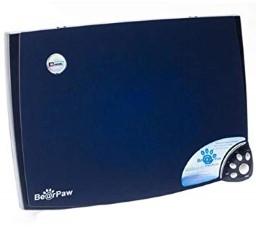 Mustek BearPaw 2400CS+