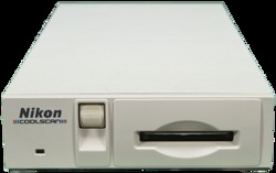 Nikon LS-10