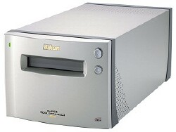 Nikon LS-9000