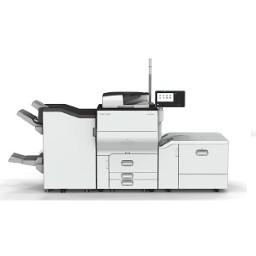 NRG Pro C5210S