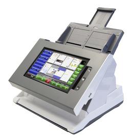 Plustek EasyScan 400