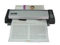 Plustek MobileOffice D28