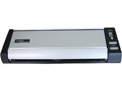 Plustek MobileOffice D428