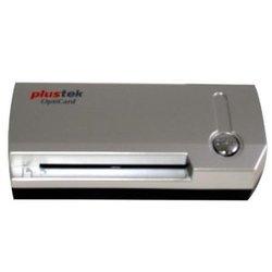 Plustek OptiCard 610D