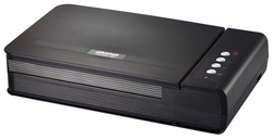 Plustek OpticBook 4800