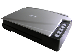 Plustek OpticBook A300