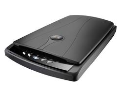 Plustek OpticPro ST960