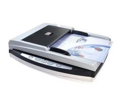 Plustek SmartOffice PL1530D
