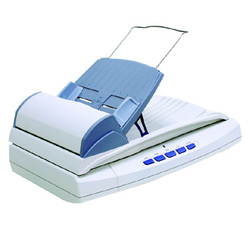 Plustek SmartOffice PL2000