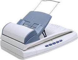 Plustek SmartOffice PL2000S