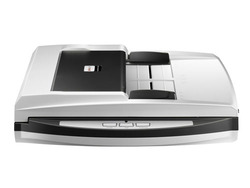 Plustek SmartOffice PL2040D