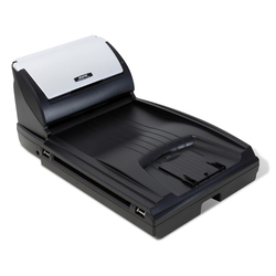 Plustek SmartOffice PL2546