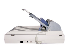 Plustek SmartOffice PL7000