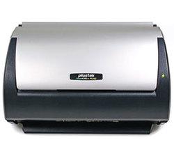 Plustek SmartOffice PS252