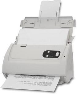 Plustek SmartOffice PS281+